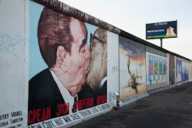 east side gallery1