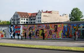east side gallery2