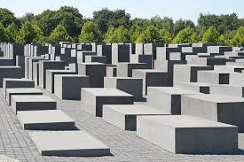 memorial juif